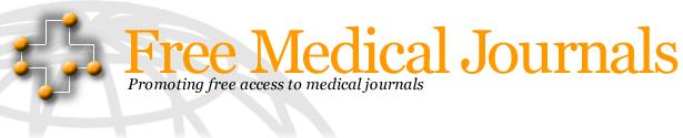 Logo Free Medical Journals (c)